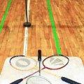 badminton03_582x800b