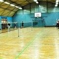 badminton_aktion02_800x600b