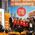 E-Jugend_765_1000x665