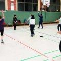 gymnastik_aktion02_800x450b