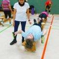 gymnastik_aktion03_450x800b