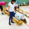 gymnastik_aktion04_450x800b