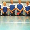 tischtennis02