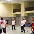 volleyball_aktion05_800x533b
