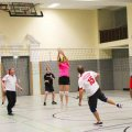 volleyball_aktion08_800x533b