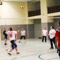 volleyball_aktion09_800x533b